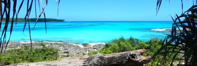 Torres Islands